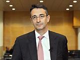 Luis Corral, Consejero delegado Foro Consultores