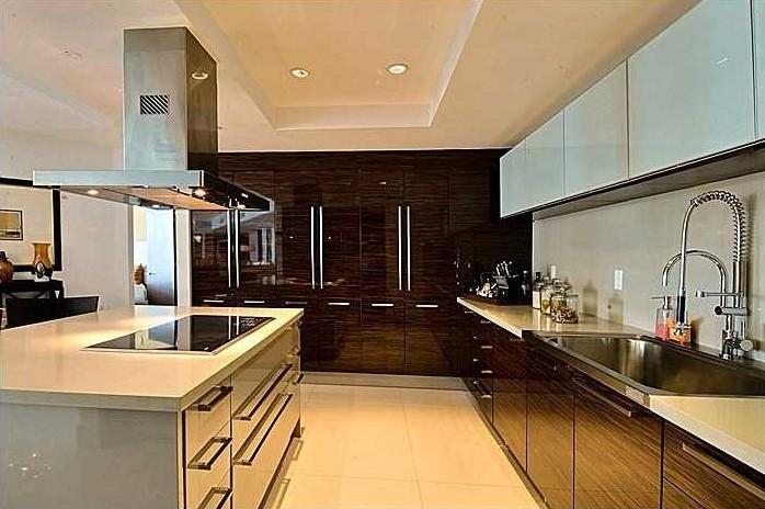 El mercado inmobiliario, el único en derrotar a Mayweather: baja el precio de su casa en Miami