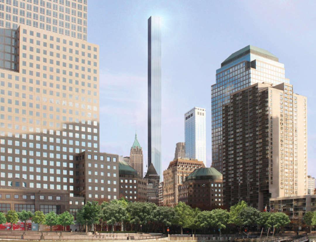 Nueva York Rascacielos Idealista News