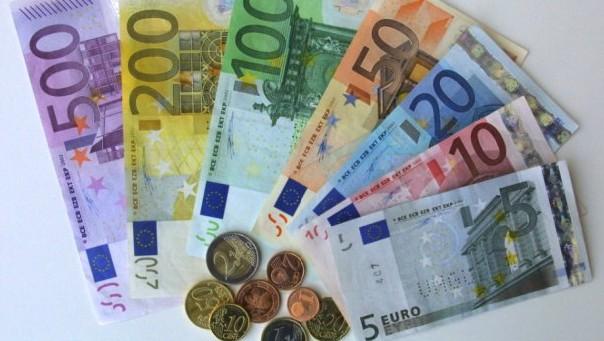los ahorros necesarios para alquilar un piso pueden ascender a miles de euros