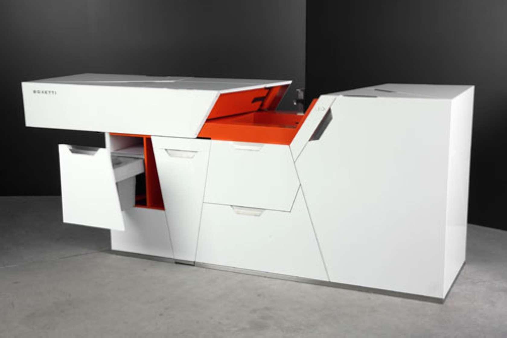 Ideas De Decoraci N 11 Muebles Que Molan Mucho Pero Que Jam S  # Muebles Boxetti