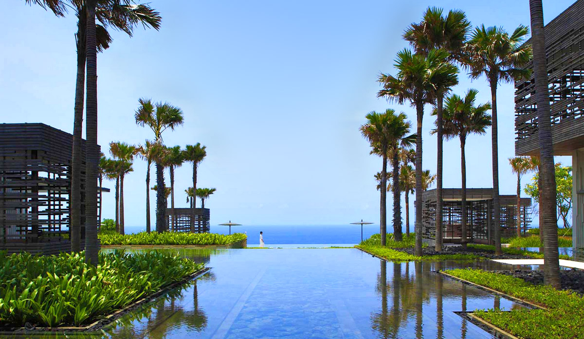 Hoteles con encanto lujo sostenible en las paradis acas - Fuerteventura hoteles con encanto ...