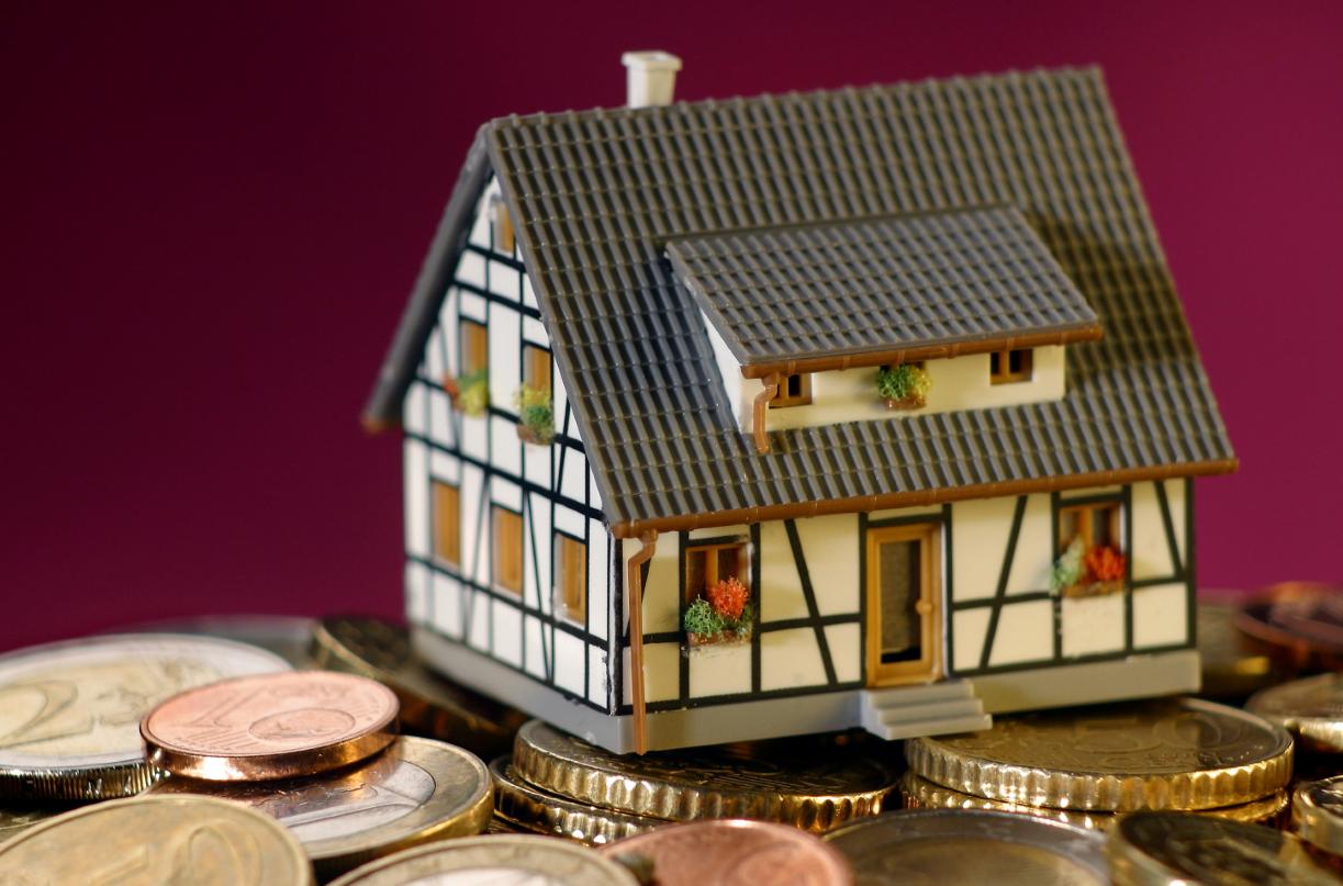 """Bankinter: """"Hay una demanda de vivienda embalsada esperando a que se estabilice el mercado para comprar"""""""