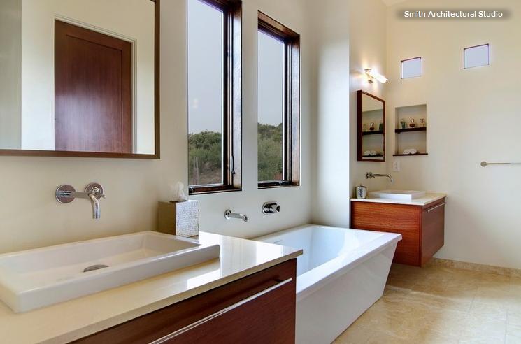 Decoracion De Un Baño Principal: de inmuebles estancias consejos casas de famosos casas de ensueño