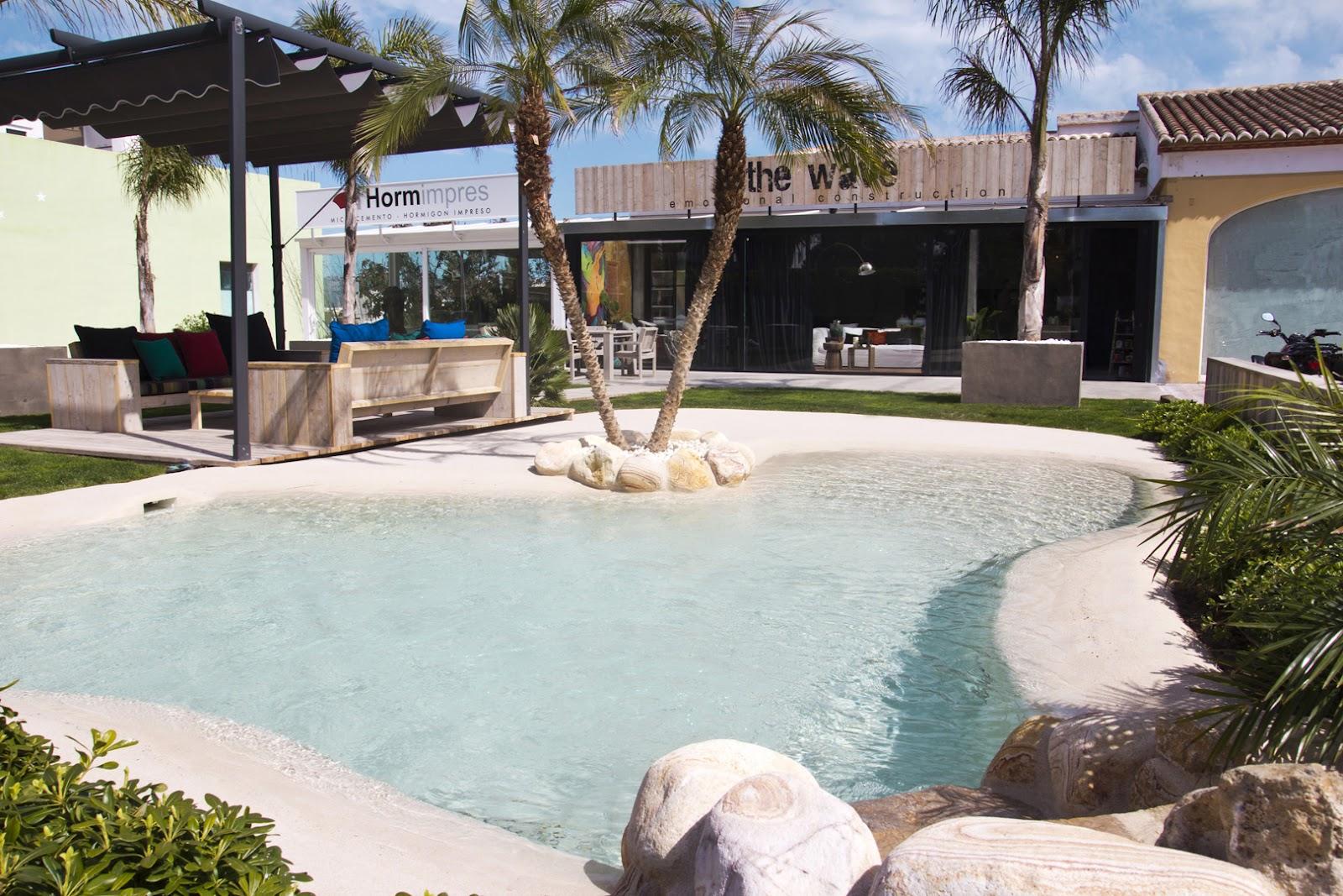 Cuanto vale hacer una piscina beautiful cuanto vale hacer for Cuanto cuesta hacer una alberca en casa