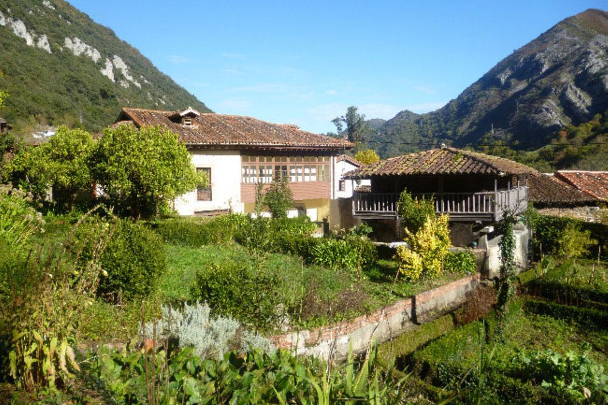 Quintana asturiana