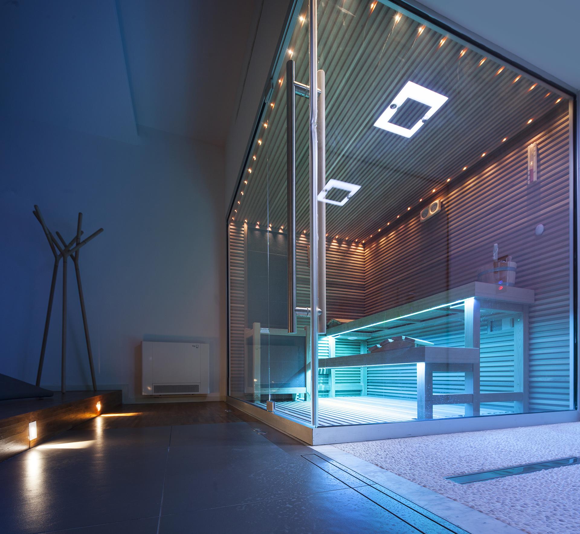 Bienvenidos al edificio m s bonito del mundo idealista news - La casa piu bella al mondo ...