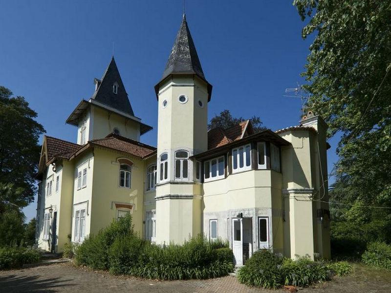 palacio en venta guadalajara