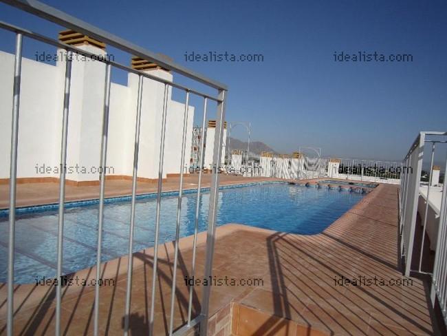Comprar pisos baratos idealista news for Pisos en alaquas baratos