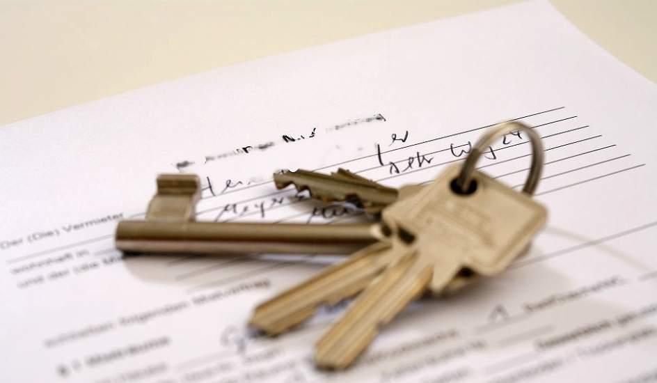 Los 6 errores básicos que no debes cometer al alquilar una vivienda