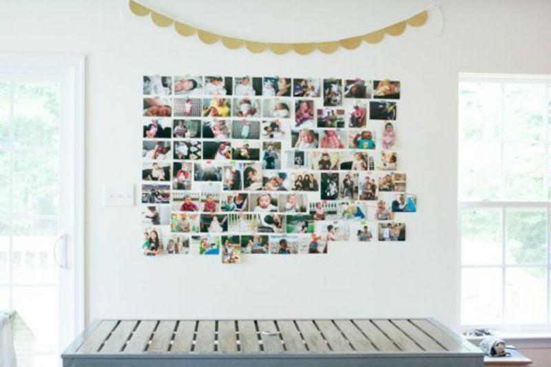 ideas de decoracin cmo poner a punto tu piso de estudiante antes del comienzo del nuevo curso