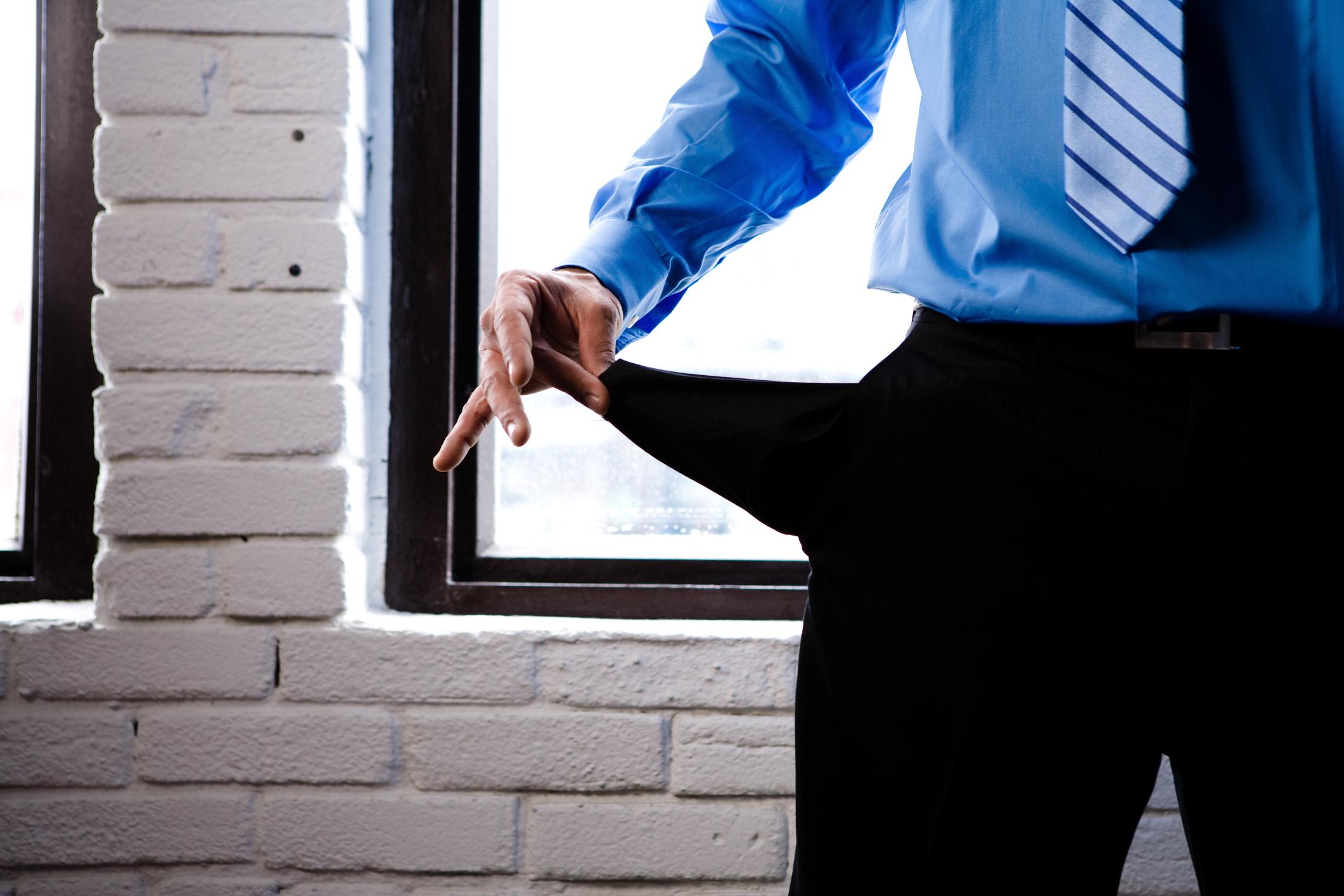 Cuatro de cada 10 propietarios madrileños de casas en alquiler están en riesgo de no cobrar la renta, según Arrentum