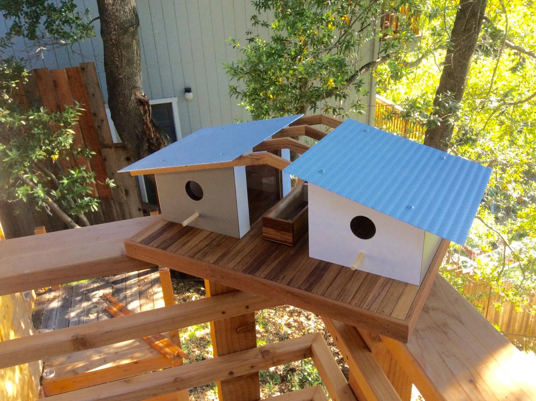 e2ebe05be0f68 9 nidos para pájaros que  molan  más que tu propia casa — idealista news