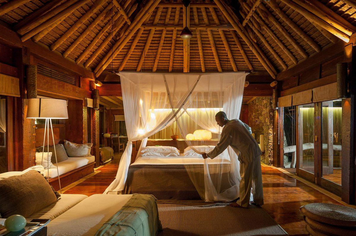 Hoteles con encanto bienvenidos a uno de los destinos m s paradis acos y caros del mundo - Hoteles con encanto en tarifa ...