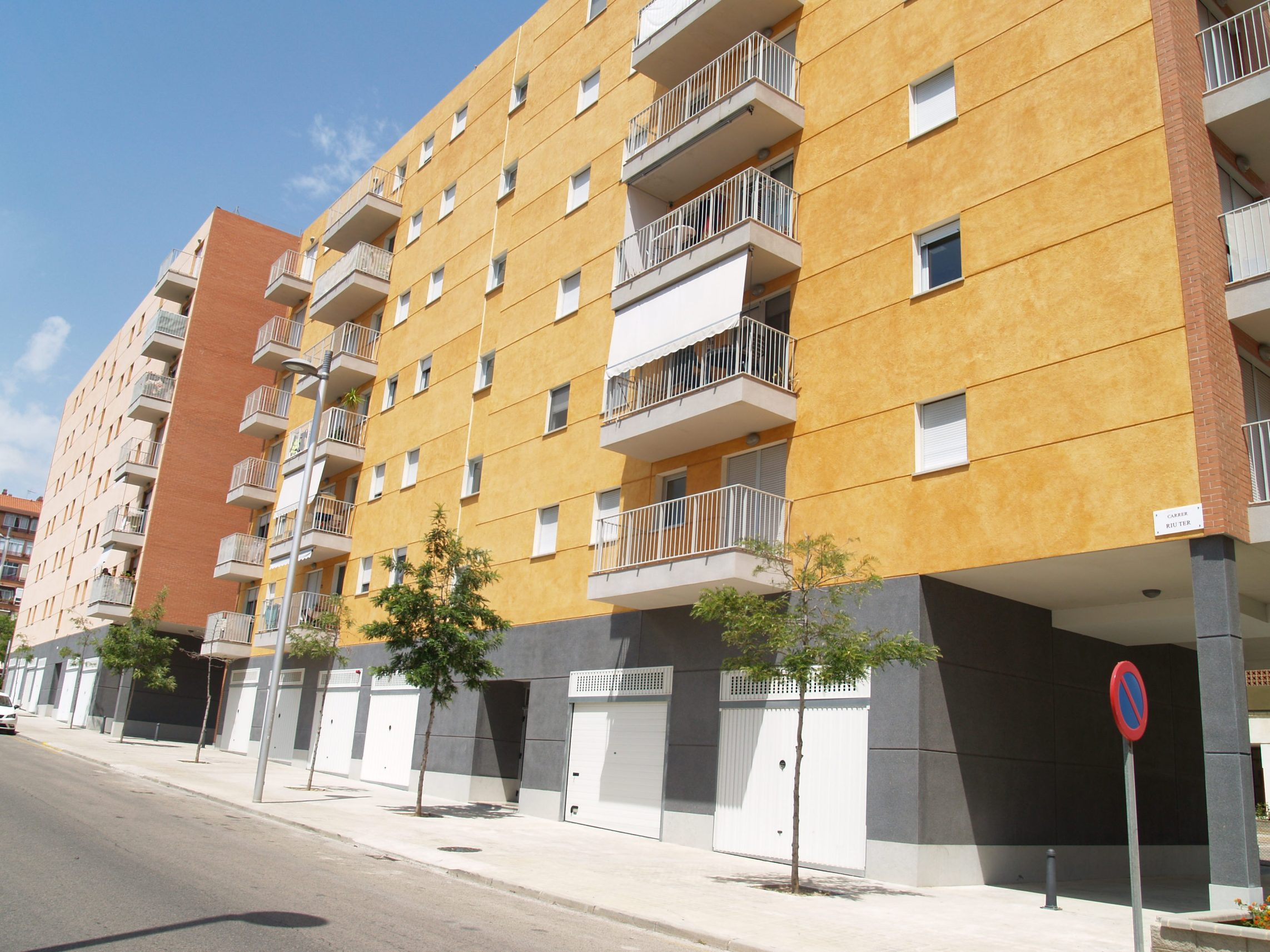 Anida idealista news for Oferta inmobiliaria bbva