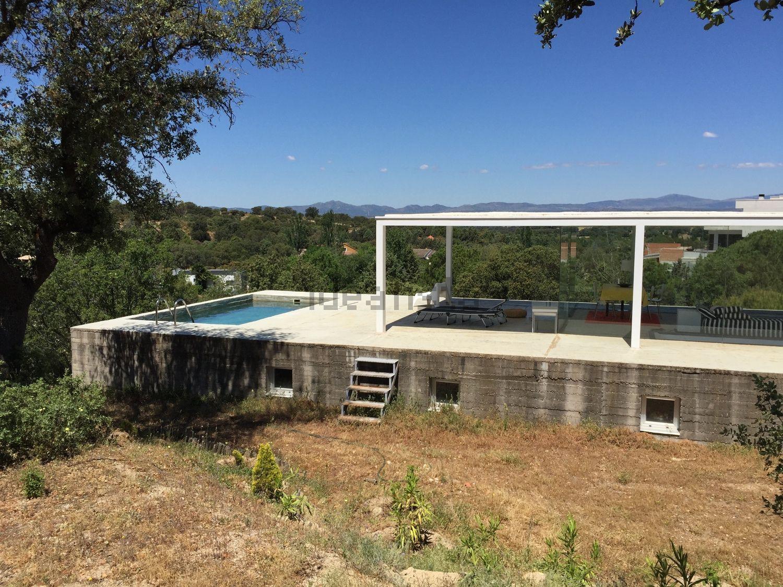 Casa de blas la obra maestra de campo baeza inspirada en neruda a la venta en idealista idealista news