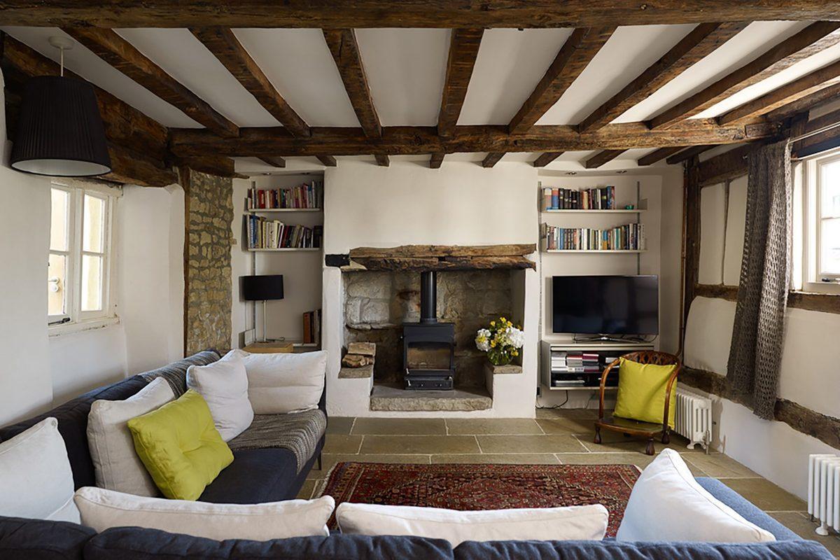 Reformar Una Casa Fabulous Ideas Para Reformar Mi Casa De Un Modo  ~ Cuanto Cuesta Reformar Una Casa Vieja