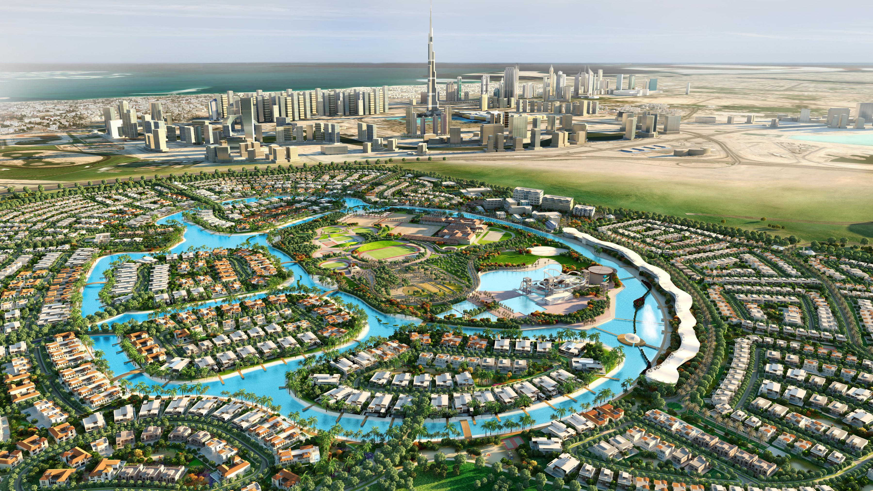Las lagunas artificiales las piscinas del siglo xxi for Lagunas artificiales construccion