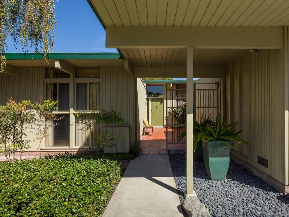 Casa de lujo en venta en Palo Alto (California)