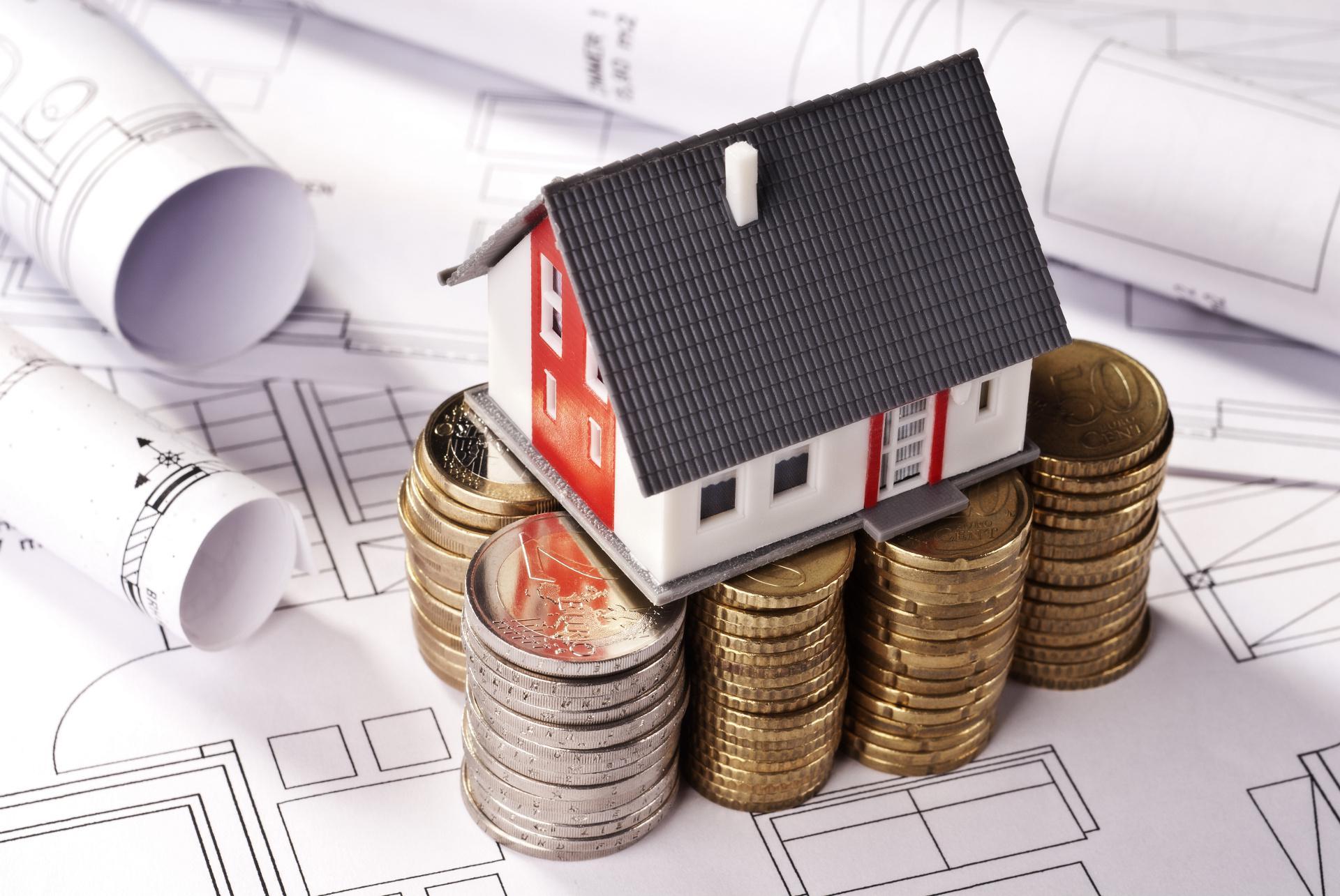 La sentencia que podría cambiar la forma de pagar impuestos al comprar o heredar una casa