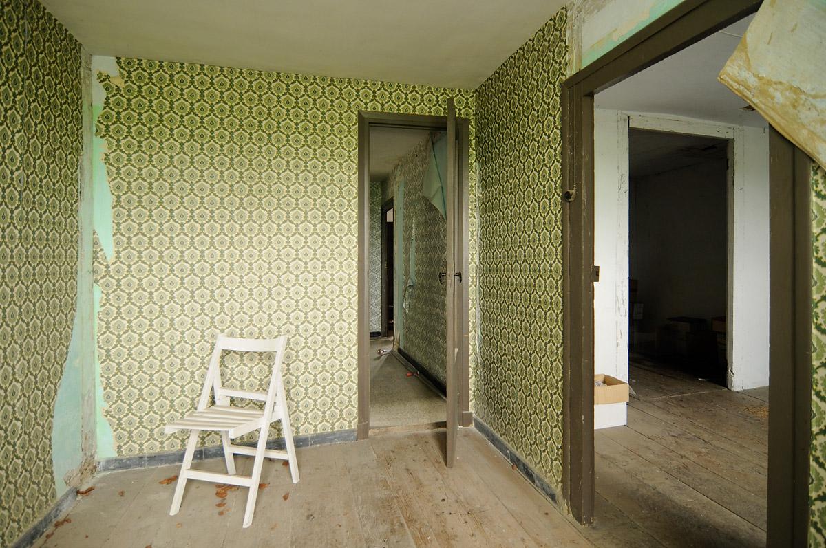 Como restaurar una casa antigua finest vendo casa antigua - Casa para restaurar ...