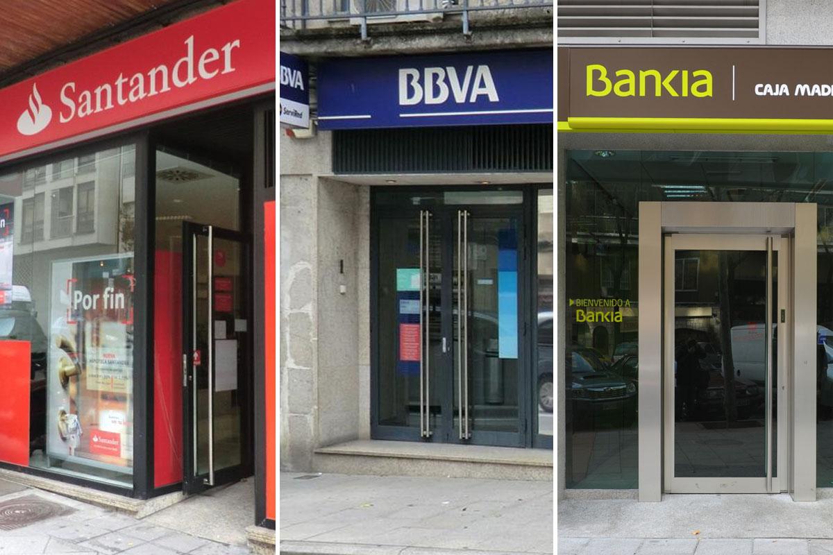 C mo cambiar la hipoteca de banco y reclamar al anterior for Como reclamar al banco la clausula suelo