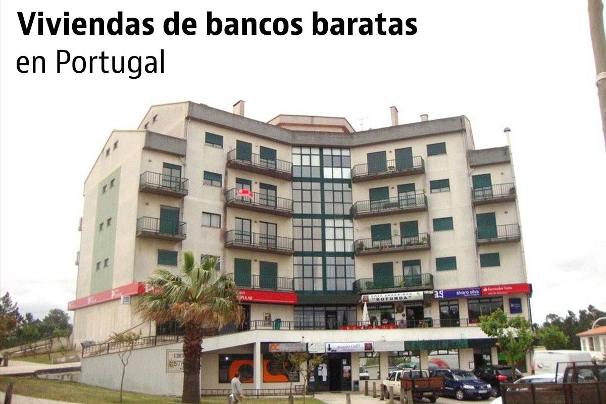 Las casas de bancos m s baratas de portugal idealista news for Inmobiliarias de bancos