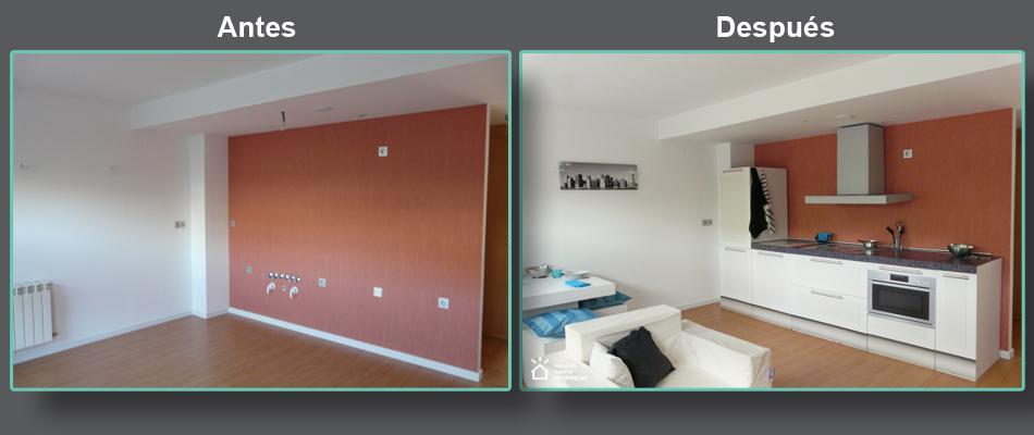 Vender un piso es buena idea casa dise o - Como vender un piso rapidamente ...