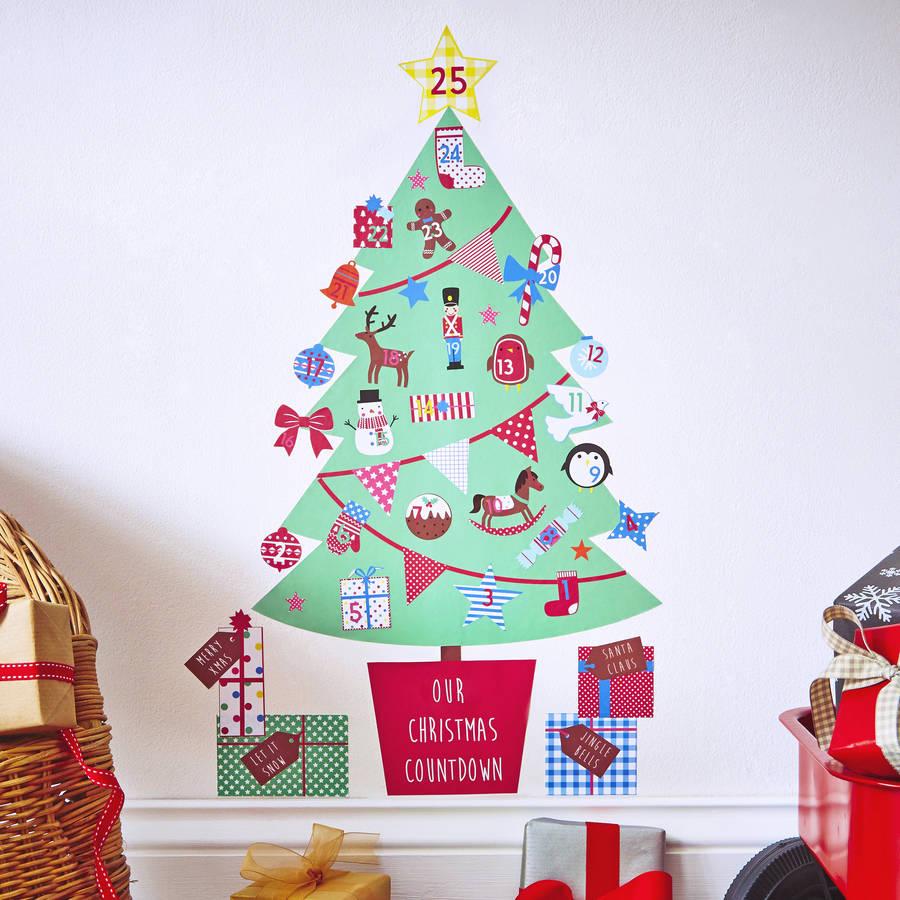 10 espectaculares y poco convencionales rboles de - Ver arboles de navidad ...