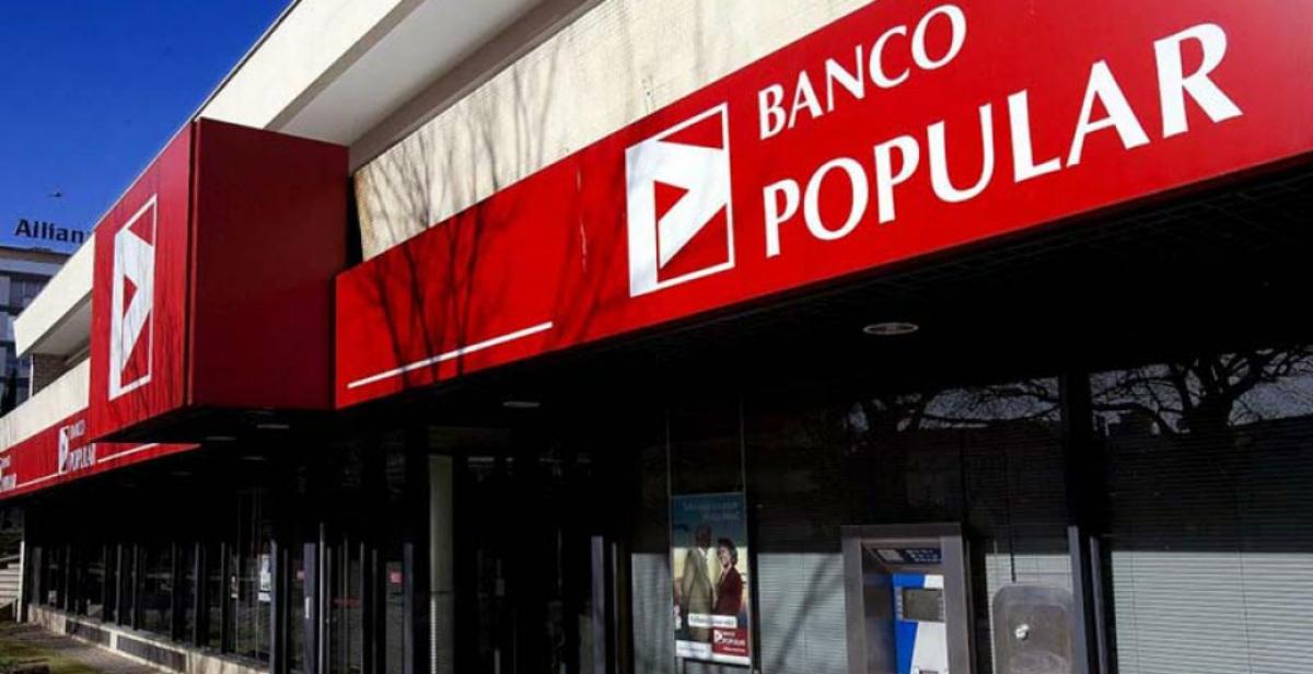 Por qu es tan importante la sentencia del supremo que for Hipoteca clausula suelo banco popular