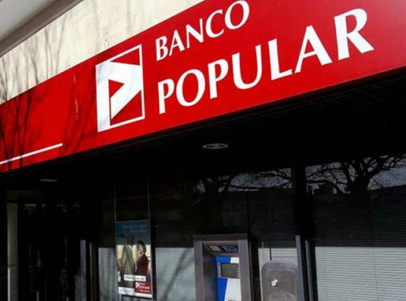 28 de enero de 2016 idealista news for Clausula suelo banco popular 2016