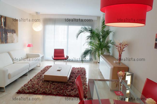 Pisos nuevos baratos idealista news - Idealista compartir piso barcelona ...