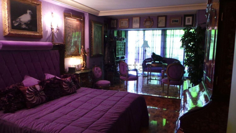 El apartamento de Rappel en venta en idealista