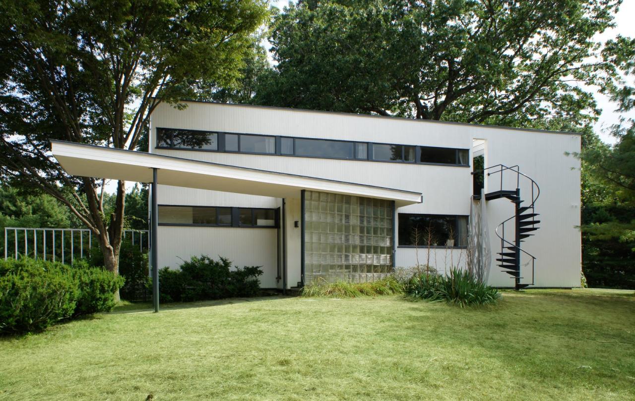 Gamble House Mi Casa Es Un Museo 25 Incre 237 Bles Viviendas En Las Que