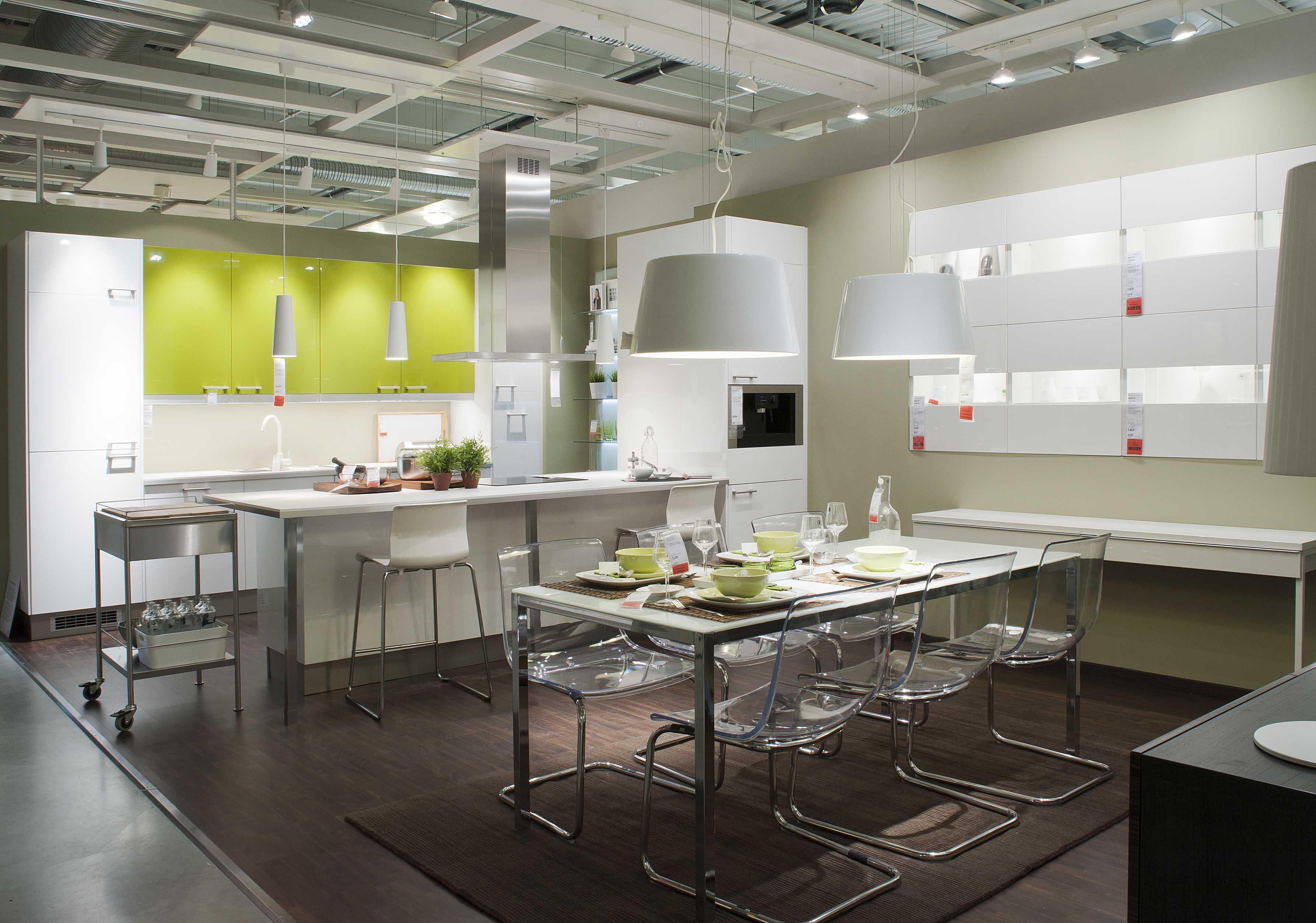 Incre ble cuanto cuesta amueblar una casa en ikea fotos - Muebles piso completo barato ...