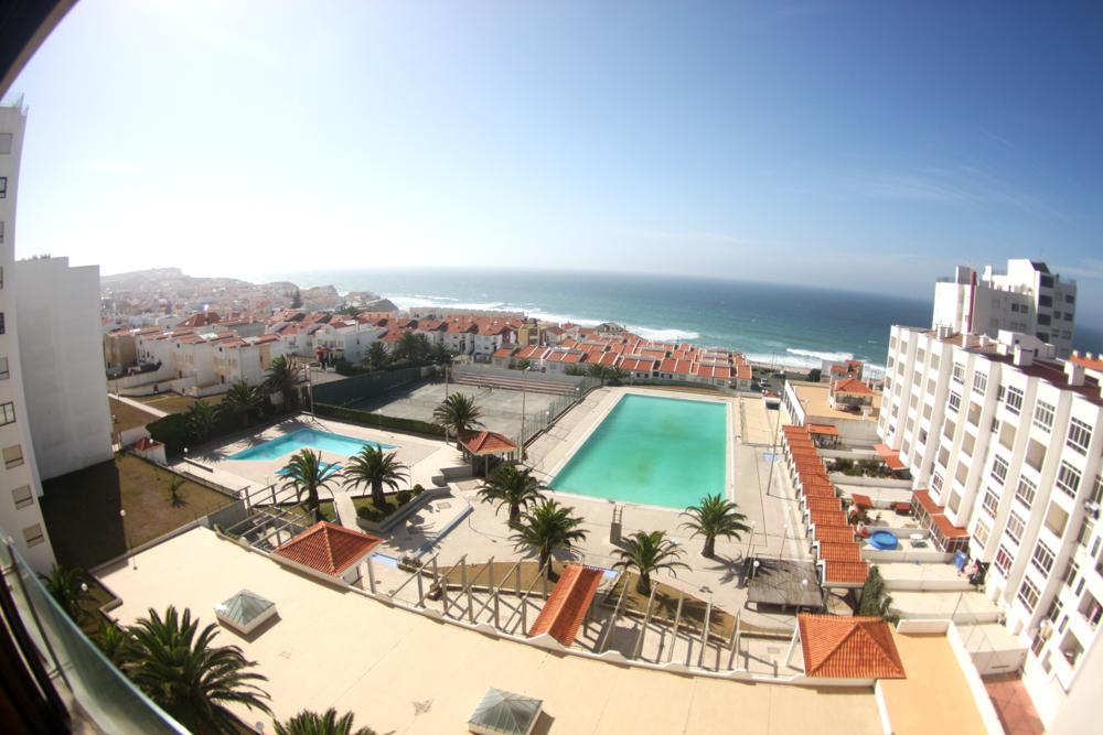 Apartamento en venta en Torres Vedras, Lisboa, Portugal