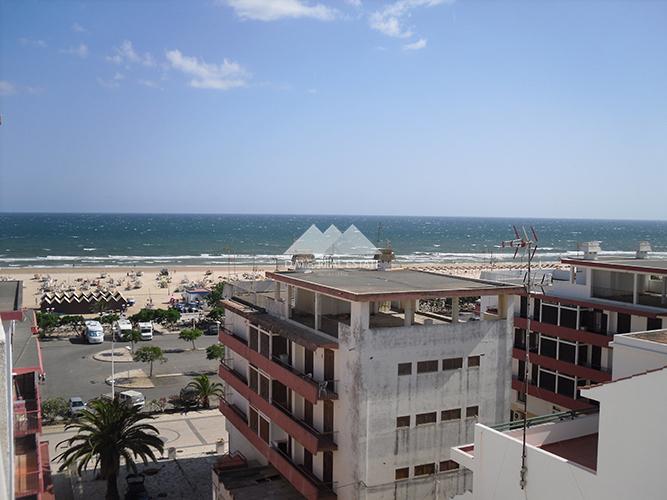 Las 15 viviendas m s baratas con vistas al mar en portugal - Apartamentos en lisboa baratos ...