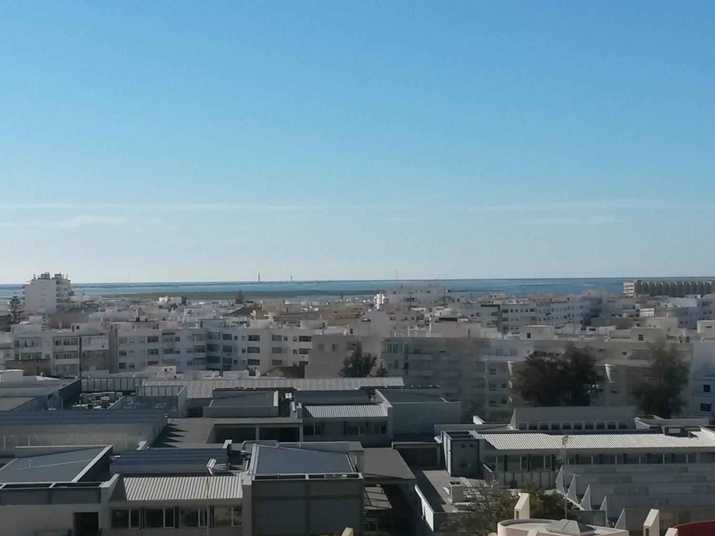 Estudio en venta en Monte Gordo, Faro (Algarve), Portugal