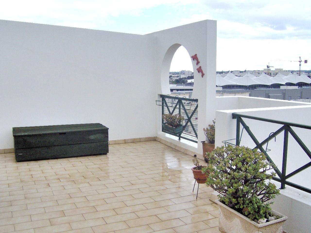 Estudio en venta en Monte Gordo, Faro (Algarve)