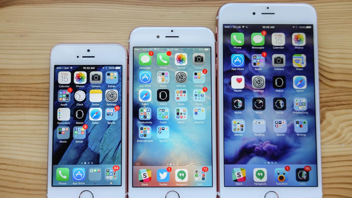 La vida más allá del iPhone o por qué los 'malos' resultados de Apple no son tan preocupantes