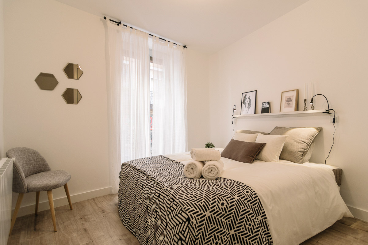 Todo lo que necesitas saber para alquilar un piso como for Pisos para alquilar