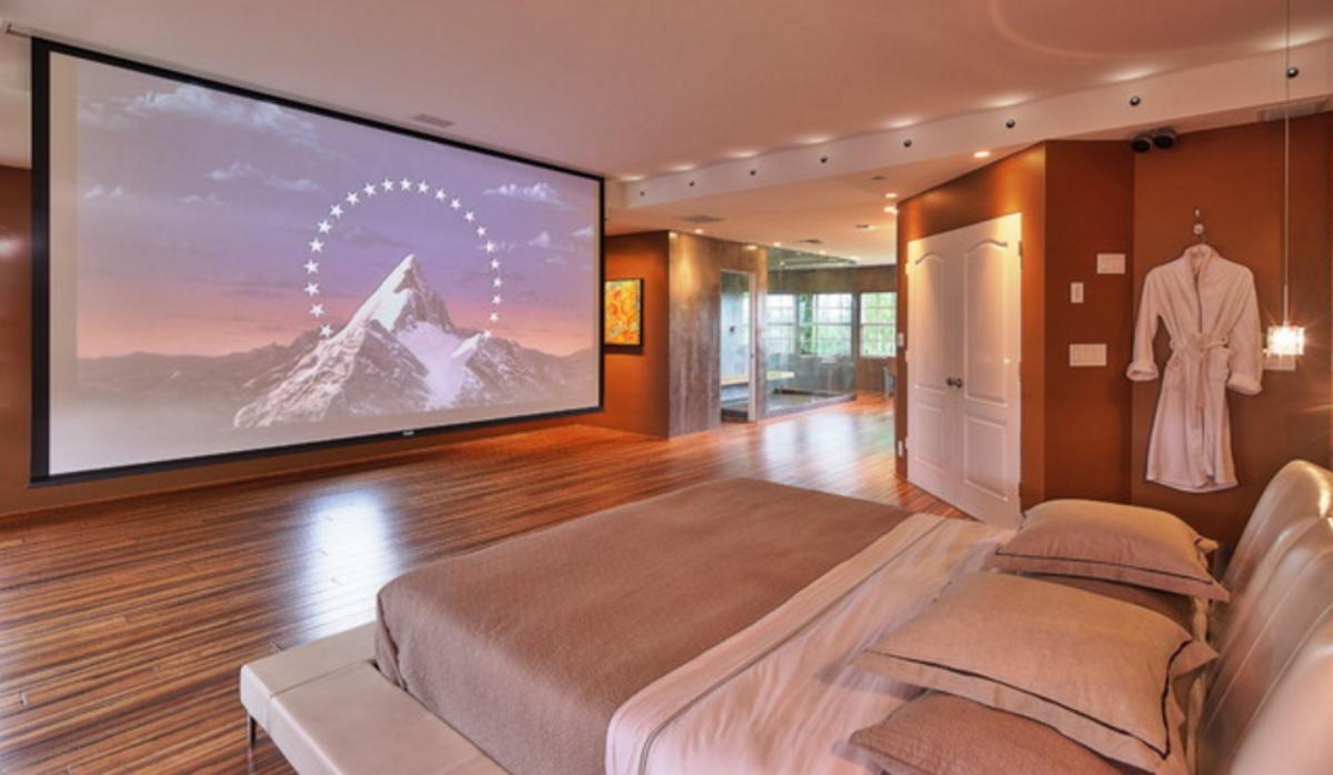 Ideas de decoración: guía rápida para diseñar el dormitorio perfecto ...