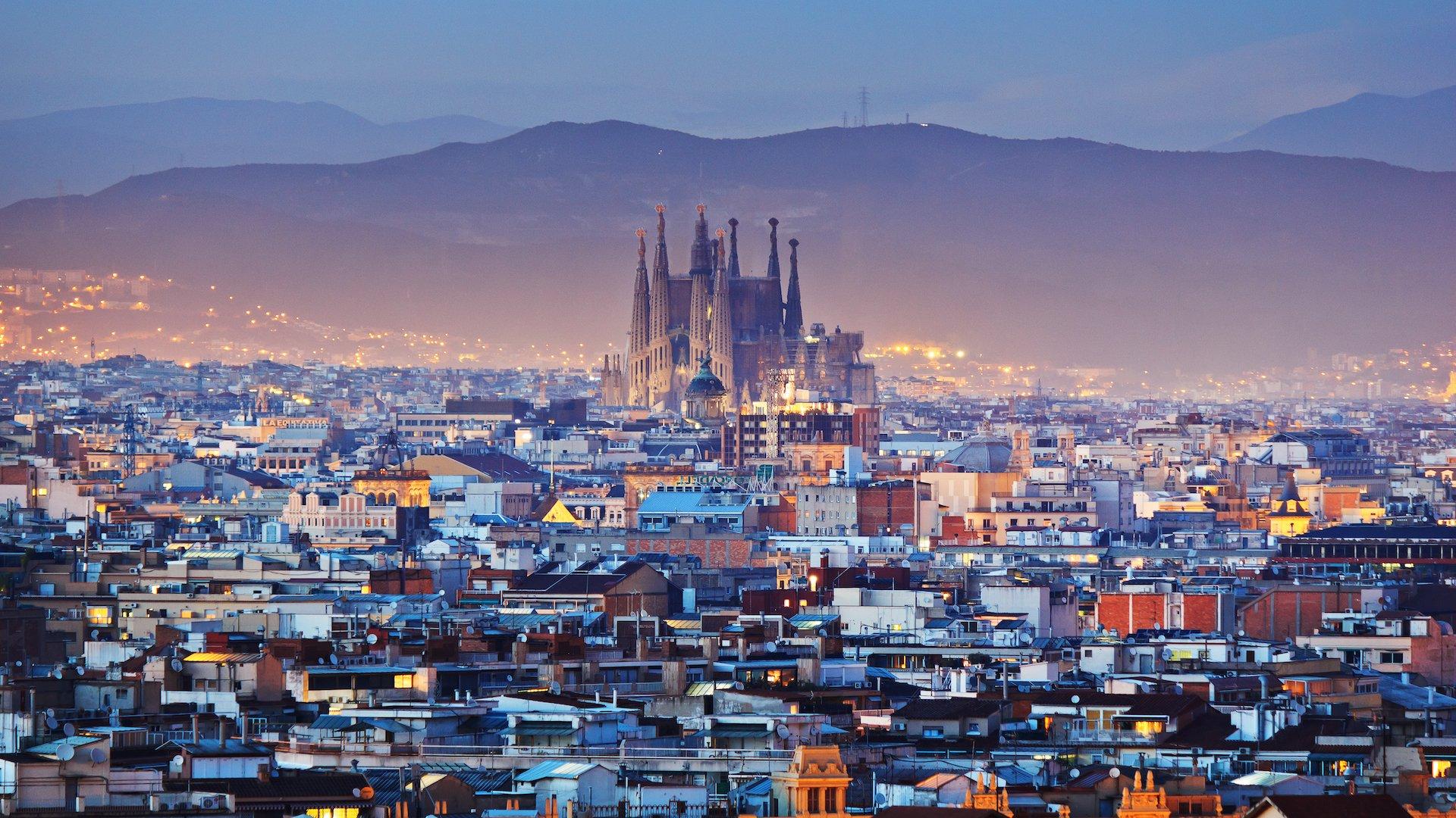 Precio alquiler barcelona idealista news - Idealista compartir piso barcelona ...