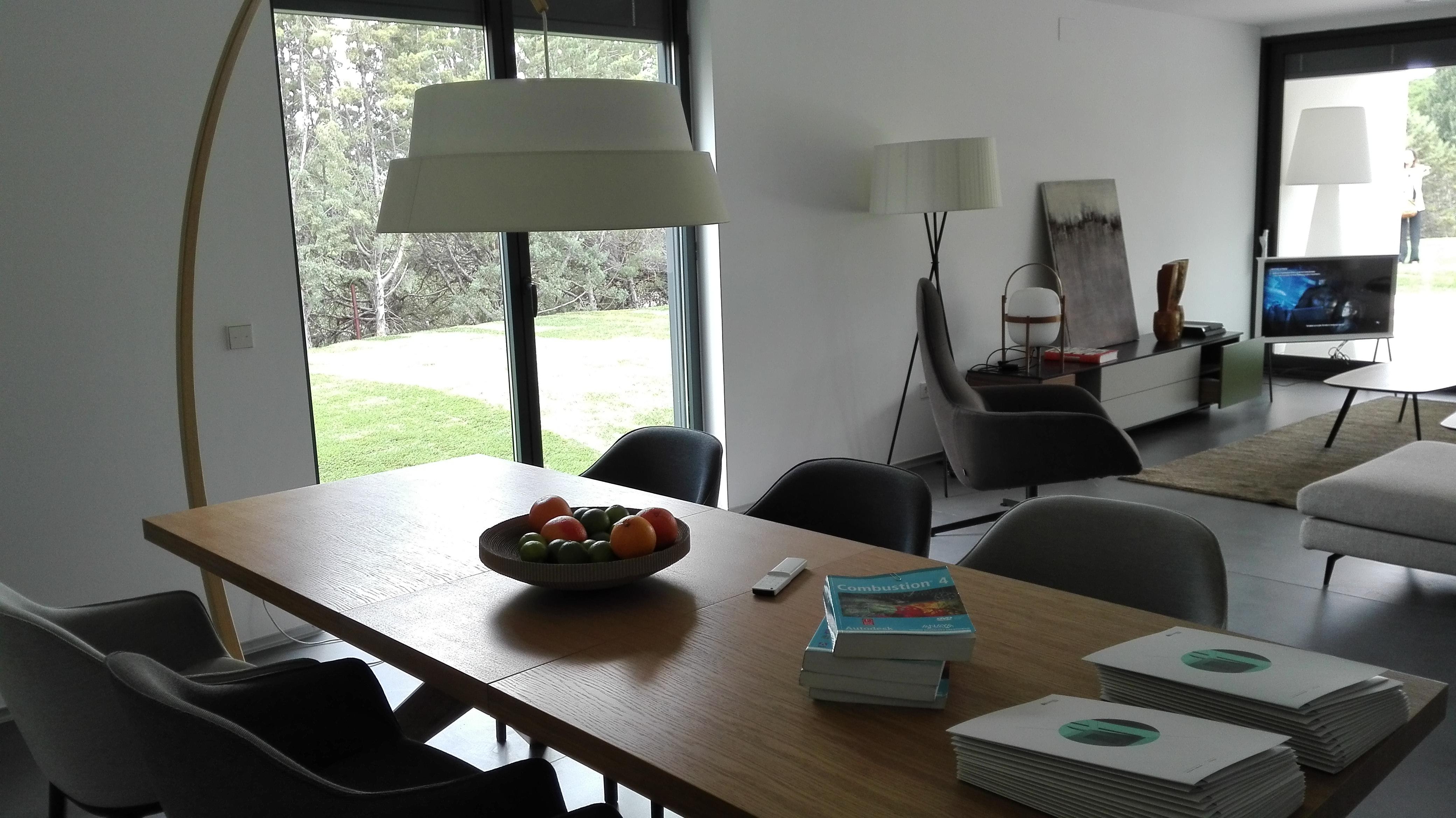 de construccin por mdulos de dimensiones variables y adaptables cada cliente puede disear las estancias de su casa en funcin de sus necesidades