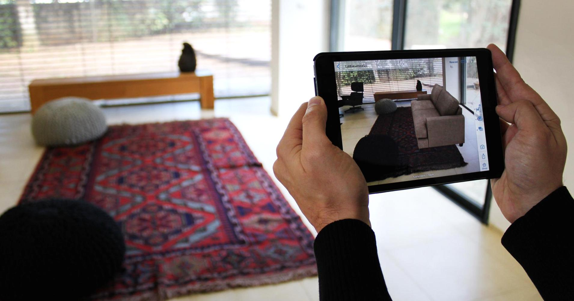 10 aplicaciones que no pueden faltar en el teléfono móvil de un 'manitas' doméstico