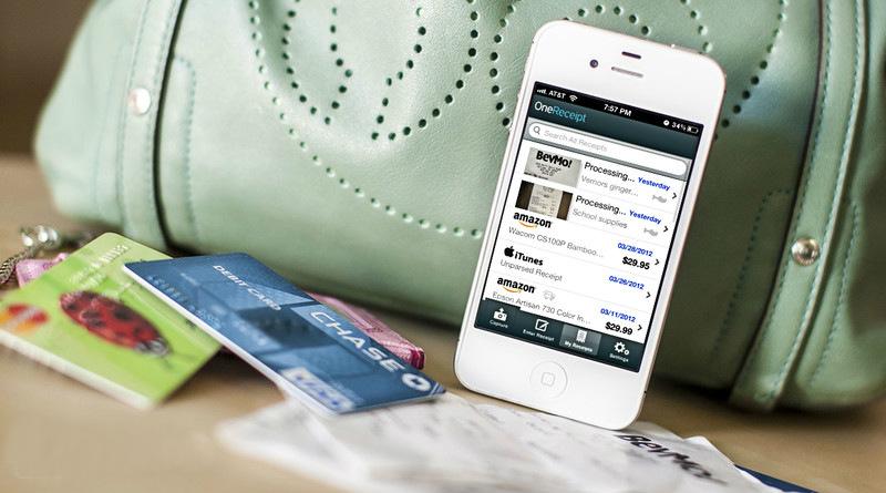 Siete apps que te ayudarán a controlar los gastos este verano