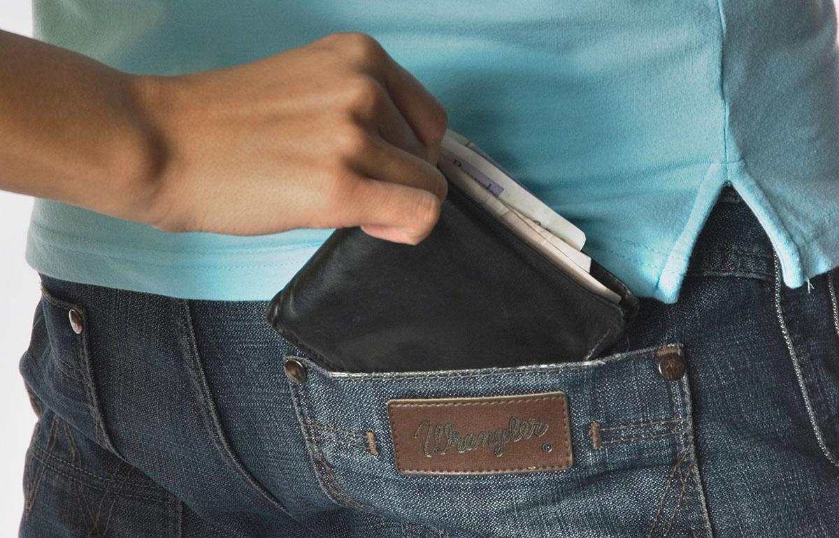 Cláusula 365/360: así 'regalas' al banco 5 días de intereses por cada año de hipoteca