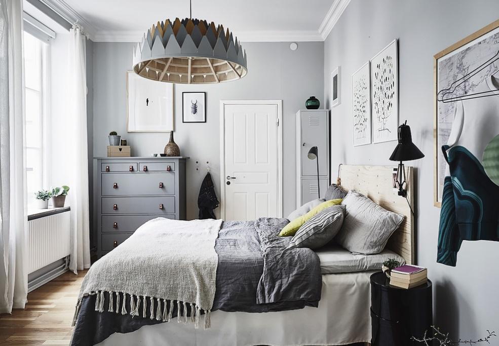 Ideas de decoraci n los mejores trucos para conseguir que - Houzz dormitorios ...