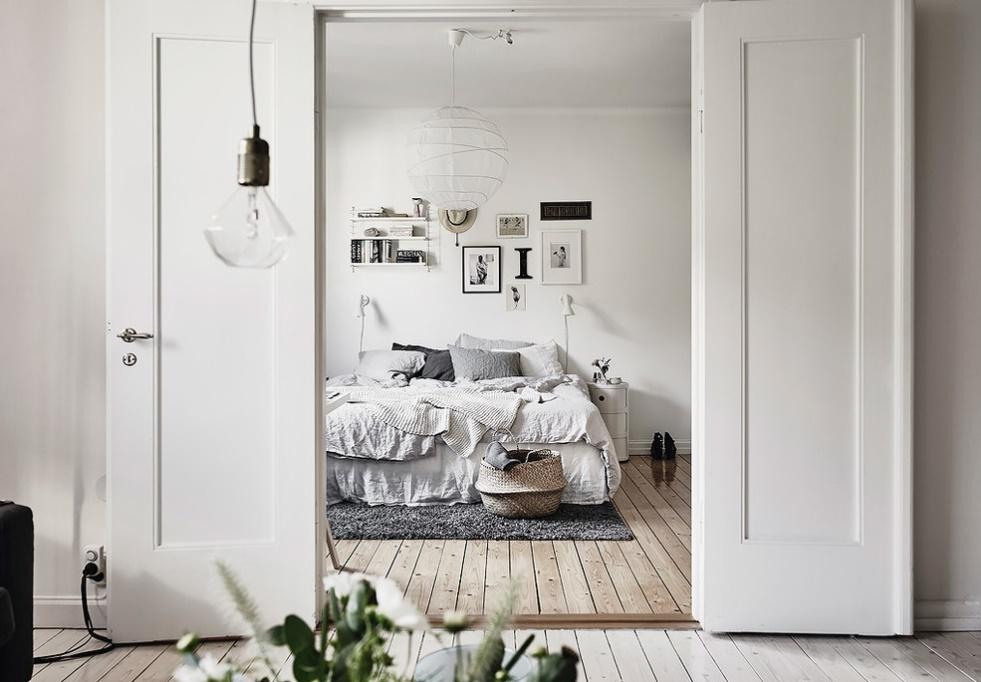 beautiful ideas de decoracin los mejores trucos para conseguir que tu dormitorio sea ude revistau with revistas de decoracion dormitorios