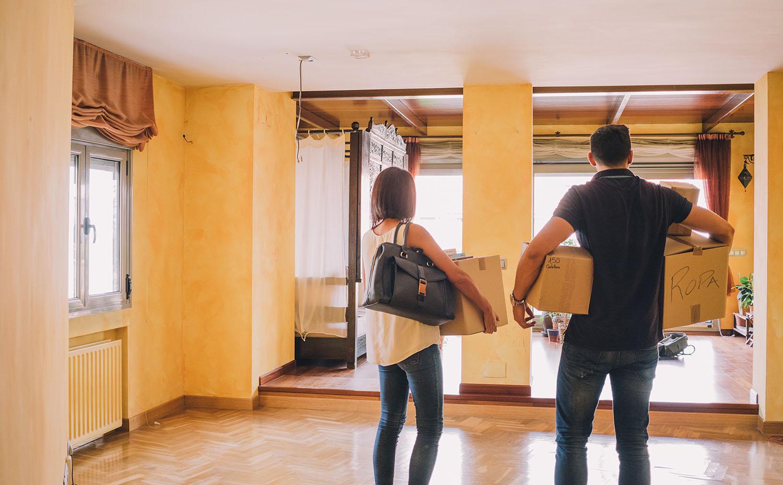 Guía definitiva para comprar o vender una casa rápido y sin meter la pata